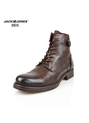 Bot-Jack & Jones